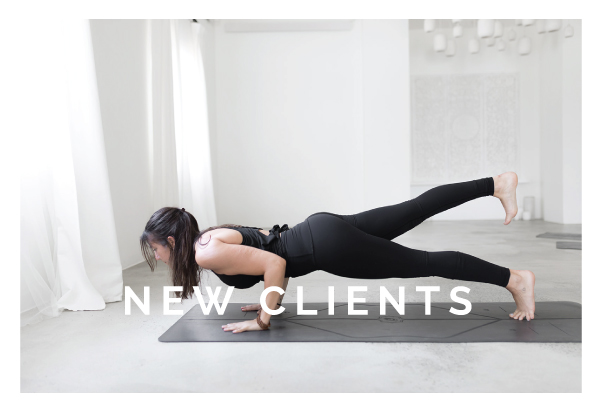 new-clients-2020